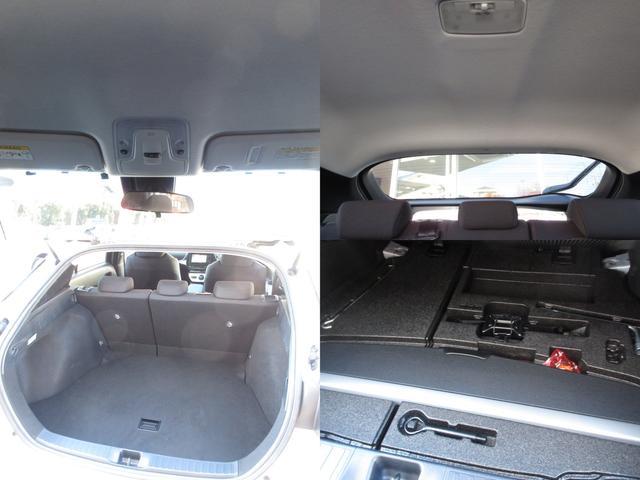 S アップル1年保証付き 禁煙車 ワンオーナー 純正SDナビ フルセグTV バックカメラ セーフティセンスP LEDヘッドライト LEDフォグ オートライト ETC クルコン オートリトラクタブルミラー(17枚目)