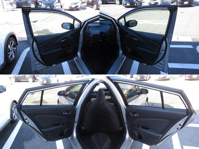 S アップル1年保証付き 禁煙車 ワンオーナー 純正SDナビ フルセグTV バックカメラ セーフティセンスP LEDヘッドライト LEDフォグ オートライト ETC クルコン オートリトラクタブルミラー(19枚目)
