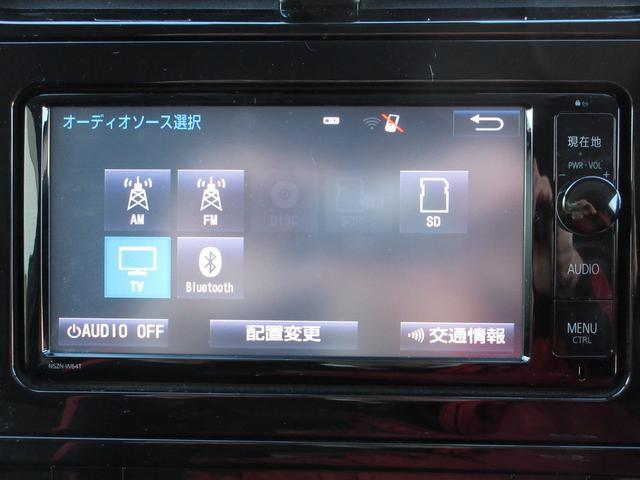 S アップル1年保証付き 禁煙車 ワンオーナー 純正SDナビ フルセグTV バックカメラ セーフティセンスP LEDヘッドライト LEDフォグ オートライト ETC クルコン オートリトラクタブルミラー(43枚目)