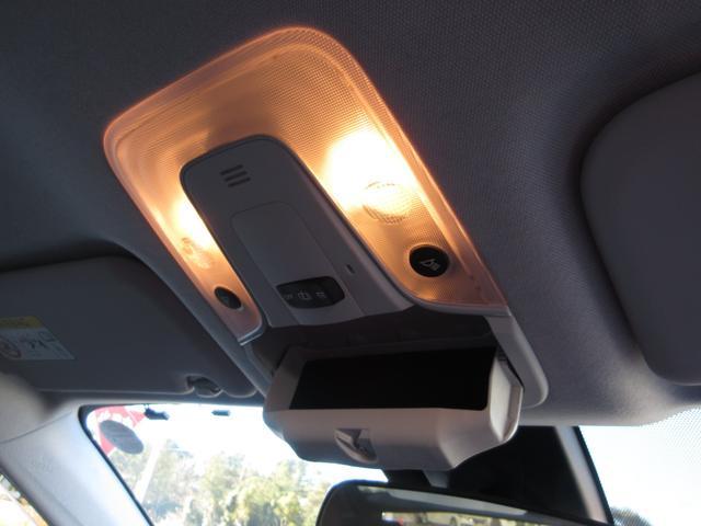 S アップル1年保証付き 禁煙車 ワンオーナー 純正SDナビ フルセグTV バックカメラ セーフティセンスP LEDヘッドライト LEDフォグ オートライト ETC クルコン オートリトラクタブルミラー(55枚目)