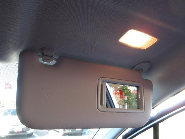 S アップル1年保証付き 禁煙車 ワンオーナー 純正SDナビ フルセグTV バックカメラ セーフティセンスP LEDヘッドライト LEDフォグ オートライト ETC クルコン オートリトラクタブルミラー(57枚目)
