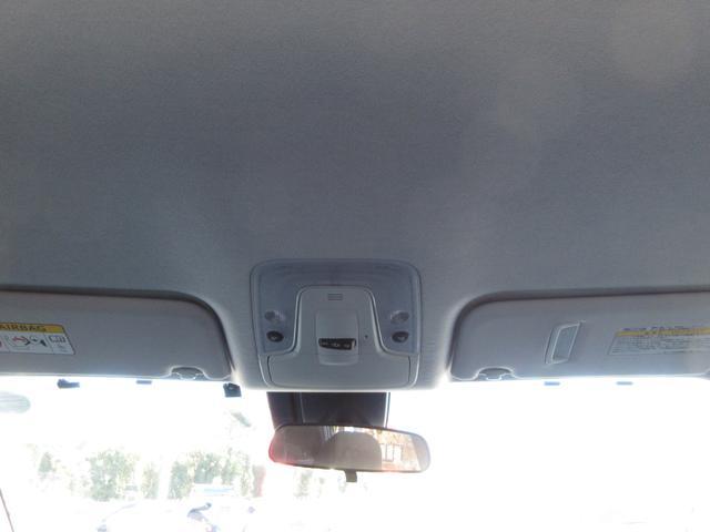 S アップル1年保証付き 禁煙車 ワンオーナー 純正SDナビ フルセグTV バックカメラ セーフティセンスP LEDヘッドライト LEDフォグ オートライト ETC クルコン オートリトラクタブルミラー(67枚目)