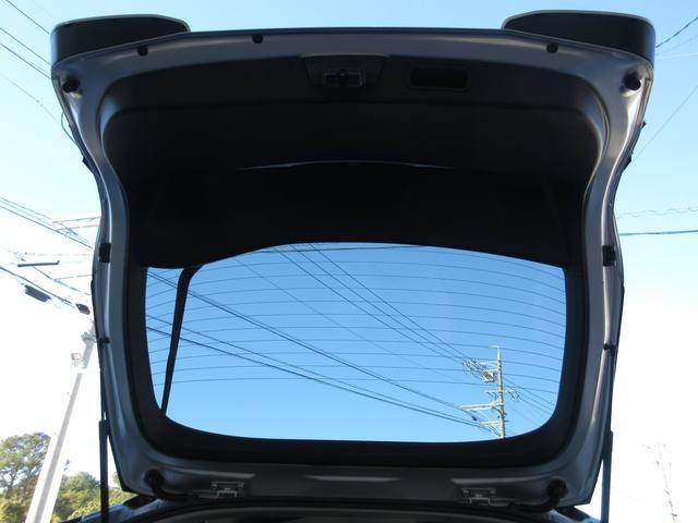 S アップル1年保証付き 禁煙車 ワンオーナー 純正SDナビ フルセグTV バックカメラ セーフティセンスP LEDヘッドライト LEDフォグ オートライト ETC クルコン オートリトラクタブルミラー(73枚目)
