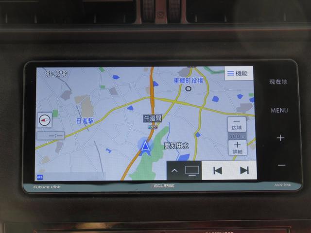 GTリミテッド アップル保証1年付き 禁煙車 ワンオーナー 社外メモリナビ フルセグ バックカメラ ETC LED Aライト シートヒーター運・助 クルコン ステアリングスイッチ スマートキー Pスタート(11枚目)