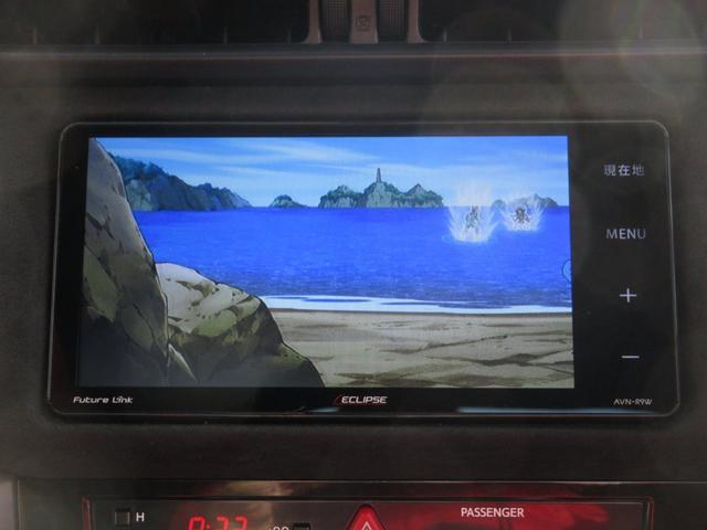 GTリミテッド アップル保証1年付き 禁煙車 ワンオーナー 社外メモリナビ フルセグ バックカメラ ETC LED Aライト シートヒーター運・助 クルコン ステアリングスイッチ スマートキー Pスタート(12枚目)