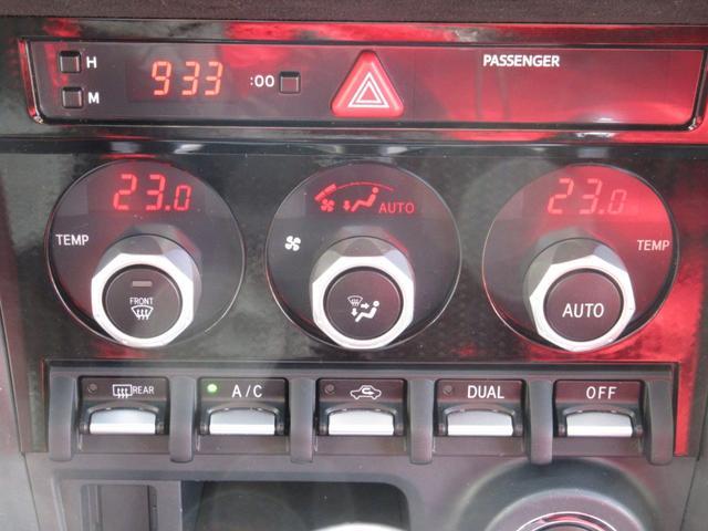 GTリミテッド アップル保証1年付き 禁煙車 ワンオーナー 社外メモリナビ フルセグ バックカメラ ETC LED Aライト シートヒーター運・助 クルコン ステアリングスイッチ スマートキー Pスタート(13枚目)