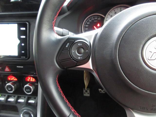 GTリミテッド アップル保証1年付き 禁煙車 ワンオーナー 社外メモリナビ フルセグ バックカメラ ETC LED Aライト シートヒーター運・助 クルコン ステアリングスイッチ スマートキー Pスタート(21枚目)