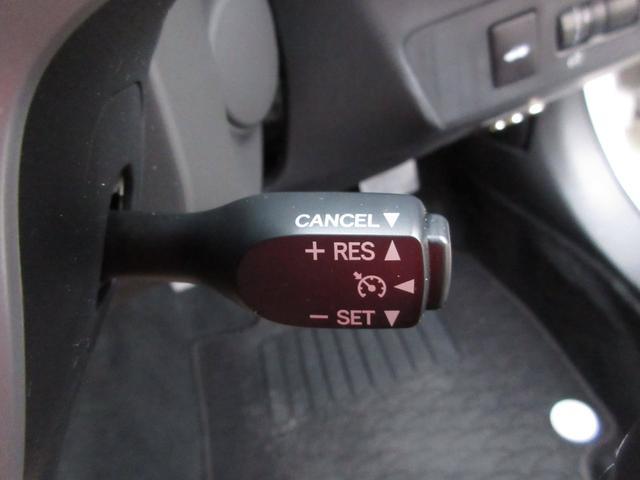 GTリミテッド アップル保証1年付き 禁煙車 ワンオーナー 社外メモリナビ フルセグ バックカメラ ETC LED Aライト シートヒーター運・助 クルコン ステアリングスイッチ スマートキー Pスタート(25枚目)