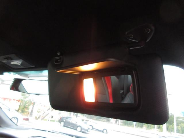 GTリミテッド アップル保証1年付き 禁煙車 ワンオーナー 社外メモリナビ フルセグ バックカメラ ETC LED Aライト シートヒーター運・助 クルコン ステアリングスイッチ スマートキー Pスタート(27枚目)