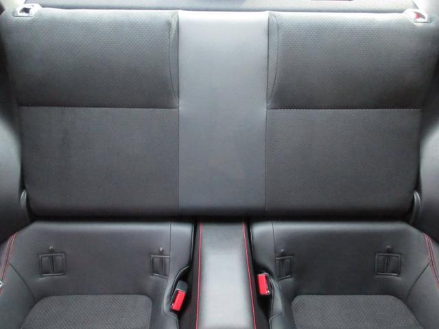 GTリミテッド アップル保証1年付き 禁煙車 ワンオーナー 社外メモリナビ フルセグ バックカメラ ETC LED Aライト シートヒーター運・助 クルコン ステアリングスイッチ スマートキー Pスタート(33枚目)