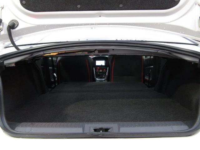 GTリミテッド アップル保証1年付き 禁煙車 ワンオーナー 社外メモリナビ フルセグ バックカメラ ETC LED Aライト シートヒーター運・助 クルコン ステアリングスイッチ スマートキー Pスタート(37枚目)