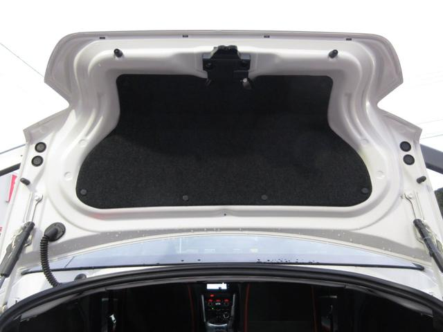 GTリミテッド アップル保証1年付き 禁煙車 ワンオーナー 社外メモリナビ フルセグ バックカメラ ETC LED Aライト シートヒーター運・助 クルコン ステアリングスイッチ スマートキー Pスタート(39枚目)