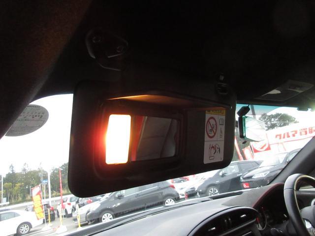 GTリミテッド アップル保証1年付き 禁煙車 ワンオーナー 社外メモリナビ フルセグ バックカメラ ETC LED Aライト シートヒーター運・助 クルコン ステアリングスイッチ スマートキー Pスタート(43枚目)