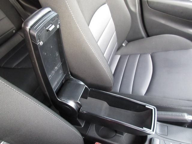 XD アップル1年保証付き 禁煙車 純正ナビTV バックカメラ スマートキー ETC LEDコンフォートPKG セーフティPKG アイドリングストップ リアアンダースカート アームレスト 純正AW(29枚目)