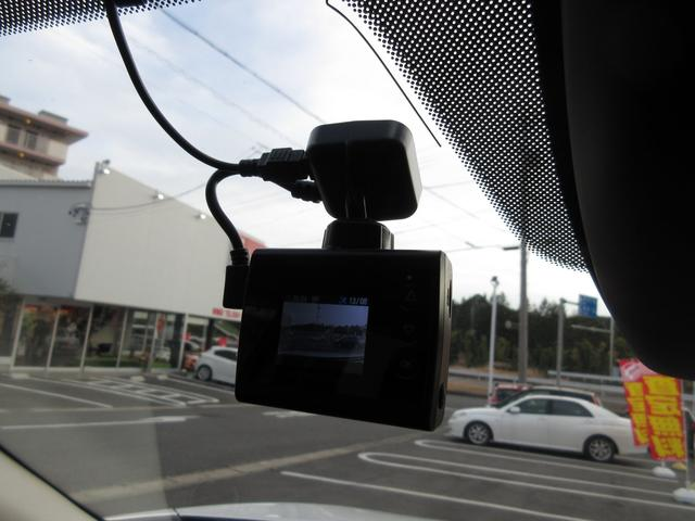XD アップル1年保証付き 禁煙車 純正ナビTV バックカメラ スマートキー ETC LEDコンフォートPKG セーフティPKG アイドリングストップ リアアンダースカート アームレスト 純正AW(38枚目)