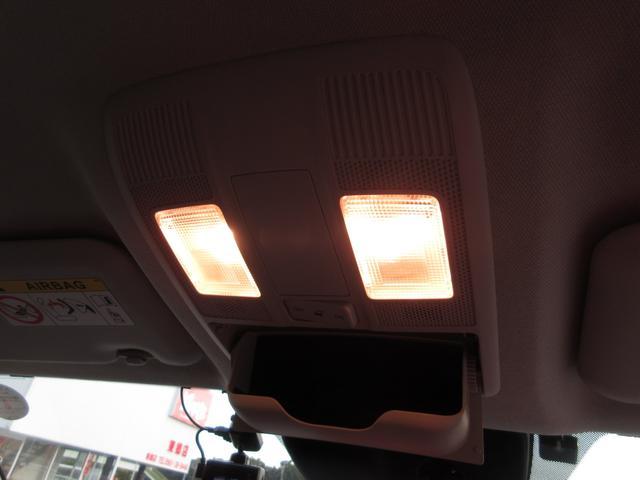 XD アップル1年保証付き 禁煙車 純正ナビTV バックカメラ スマートキー ETC LEDコンフォートPKG セーフティPKG アイドリングストップ リアアンダースカート アームレスト 純正AW(41枚目)