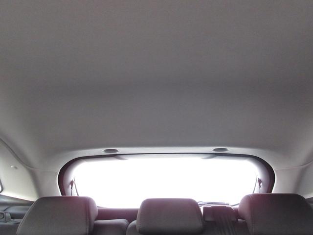 XD アップル1年保証付き 禁煙車 純正ナビTV バックカメラ スマートキー ETC LEDコンフォートPKG セーフティPKG アイドリングストップ リアアンダースカート アームレスト 純正AW(44枚目)