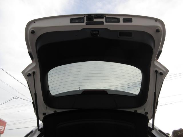 XD アップル1年保証付き 禁煙車 純正ナビTV バックカメラ スマートキー ETC LEDコンフォートPKG セーフティPKG アイドリングストップ リアアンダースカート アームレスト 純正AW(47枚目)