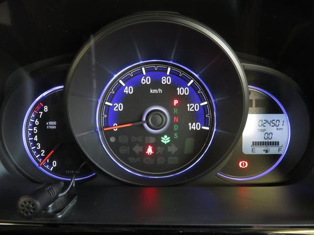 G・ターボパッケージ アップル1年保証付き ワンオーナー 純正メモリーナビTV バックカメラ TEIN車高調 ブリッツマフラー 社外16AW ドラレコ パドルシフト スマートキー クルコン 安全装備付き(42枚目)