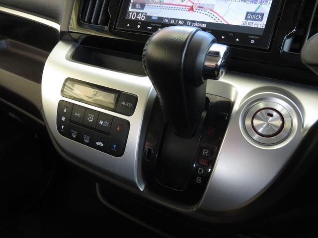 G・ターボパッケージ アップル1年保証付き ワンオーナー 純正メモリーナビTV バックカメラ TEIN車高調 ブリッツマフラー 社外16AW ドラレコ パドルシフト スマートキー クルコン 安全装備付き(48枚目)