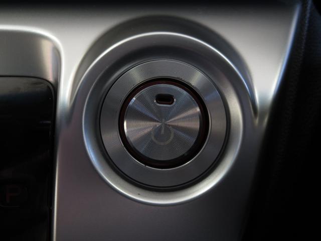 G・ターボパッケージ アップル1年保証付き ワンオーナー 純正メモリーナビTV バックカメラ TEIN車高調 ブリッツマフラー 社外16AW ドラレコ パドルシフト スマートキー クルコン 安全装備付き(49枚目)