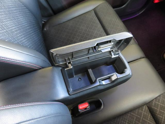 G・ターボパッケージ アップル1年保証付き ワンオーナー 純正メモリーナビTV バックカメラ TEIN車高調 ブリッツマフラー 社外16AW ドラレコ パドルシフト スマートキー クルコン 安全装備付き(60枚目)