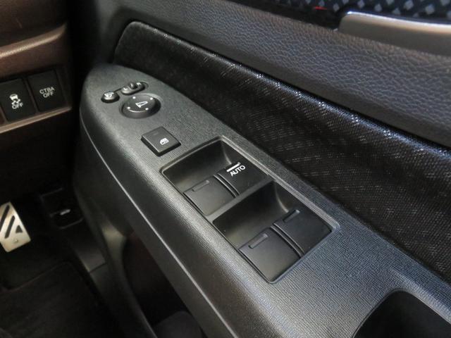 G・ターボパッケージ アップル1年保証付き ワンオーナー 純正メモリーナビTV バックカメラ TEIN車高調 ブリッツマフラー 社外16AW ドラレコ パドルシフト スマートキー クルコン 安全装備付き(62枚目)