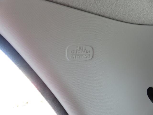 G・ターボパッケージ アップル1年保証付き ワンオーナー 純正メモリーナビTV バックカメラ TEIN車高調 ブリッツマフラー 社外16AW ドラレコ パドルシフト スマートキー クルコン 安全装備付き(65枚目)