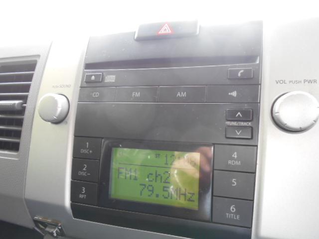 「マツダ」「AZ-ワゴン」「コンパクトカー」「埼玉県」の中古車20
