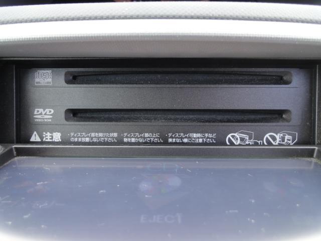 Xリミテッド 左電動スライドドア ディスチャージ 7人乗り(11枚目)
