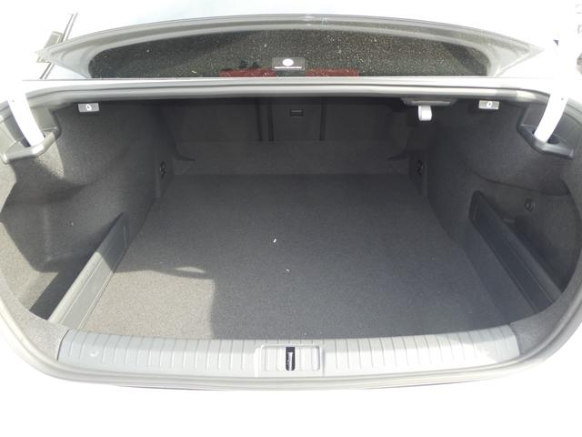 フォルクスワーゲン VW パサート TSI Rライン 純SDナビ 黒革シート ドライブレコーダー