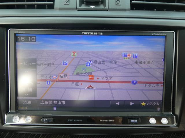 「スバル」「WRX STI」「セダン」「広島県」の中古車21