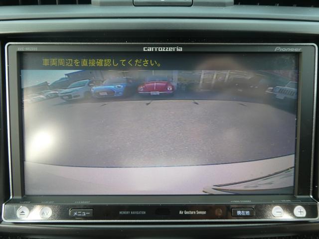 「スバル」「WRX STI」「セダン」「広島県」の中古車22