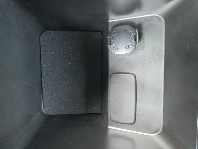 「スバル」「WRX STI」「セダン」「広島県」の中古車31