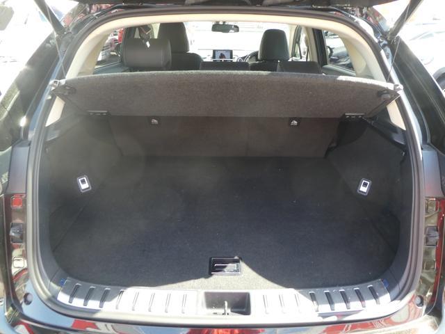 「レクサス」「NX」「SUV・クロカン」「広島県」の中古車11