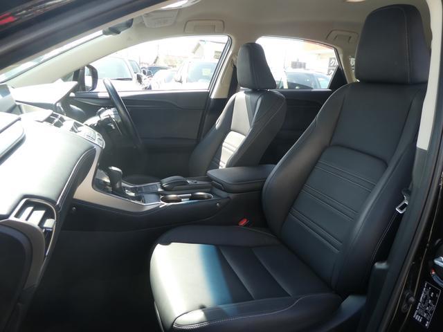 「レクサス」「NX」「SUV・クロカン」「広島県」の中古車16
