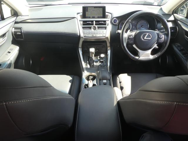 「レクサス」「NX」「SUV・クロカン」「広島県」の中古車17