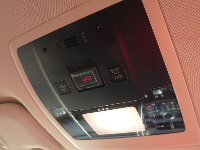 「レクサス」「NX」「SUV・クロカン」「広島県」の中古車32