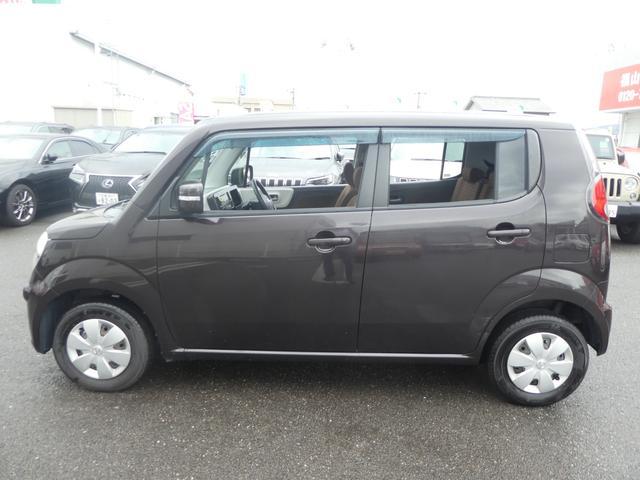 「日産」「モコ」「コンパクトカー」「広島県」の中古車9