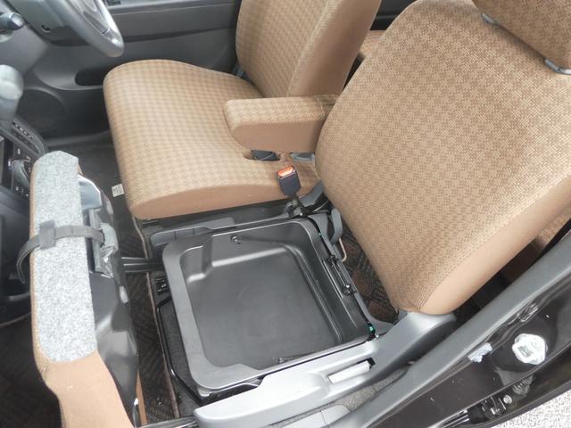 「日産」「モコ」「コンパクトカー」「広島県」の中古車17