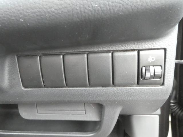 「日産」「モコ」「コンパクトカー」「広島県」の中古車24