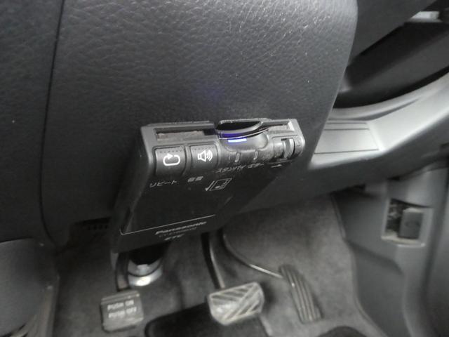 「スズキ」「ワゴンRスティングレー」「コンパクトカー」「広島県」の中古車21