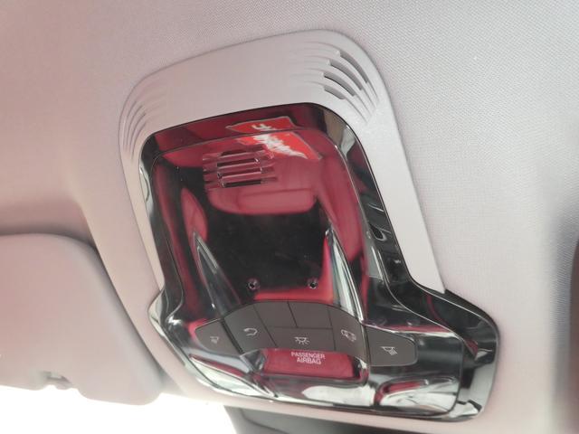 「アルファロメオ」「アルファロメオ ステルヴィオ」「SUV・クロカン」「広島県」の中古車34