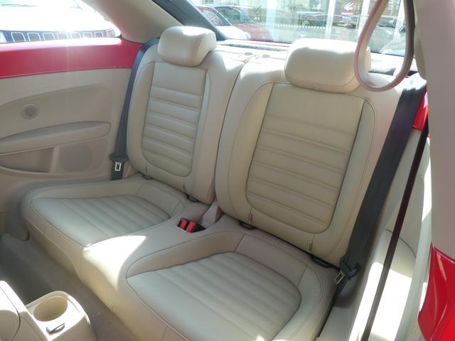 「フォルクスワーゲン」「VW ザビートル」「クーペ」「広島県」の中古車14