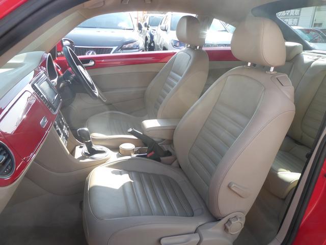 「フォルクスワーゲン」「VW ザビートル」「クーペ」「広島県」の中古車15