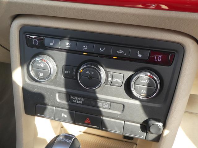 「フォルクスワーゲン」「VW ザビートル」「クーペ」「広島県」の中古車19