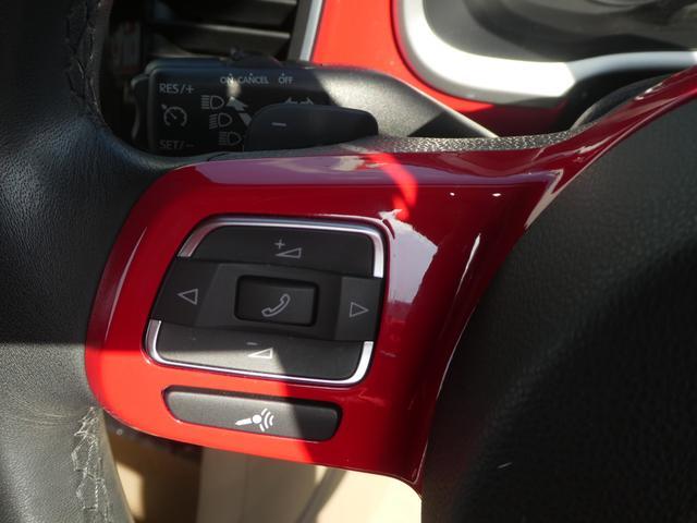 「フォルクスワーゲン」「VW ザビートル」「クーペ」「広島県」の中古車22