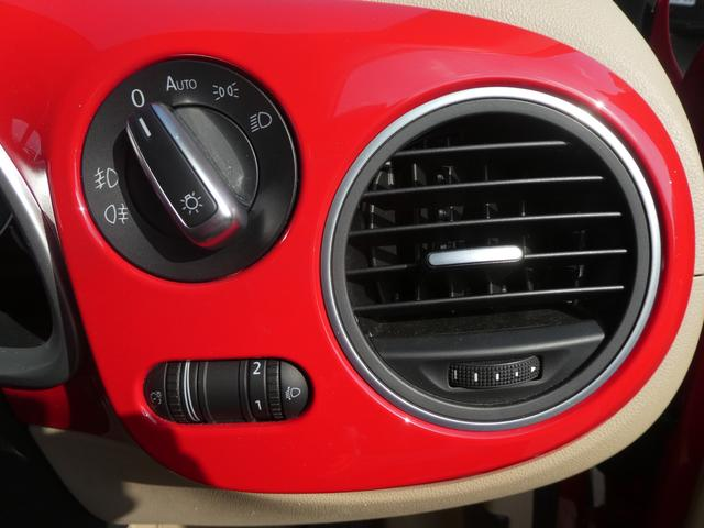 「フォルクスワーゲン」「VW ザビートル」「クーペ」「広島県」の中古車24