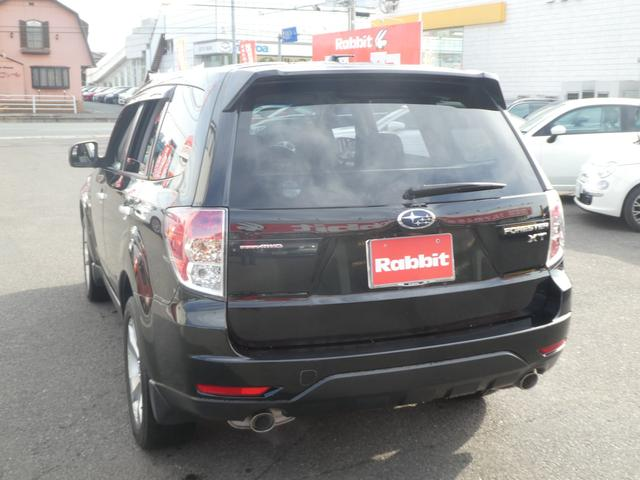 「スバル」「フォレスター」「SUV・クロカン」「広島県」の中古車7