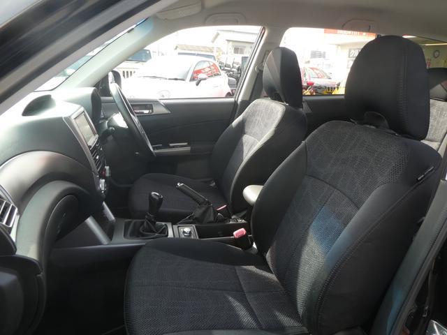 「スバル」「フォレスター」「SUV・クロカン」「広島県」の中古車15